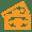 icon promo voucher