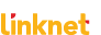 Logo Corporate LinkNet
